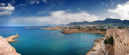 индивидуальные экскурсии на Северный Кипр