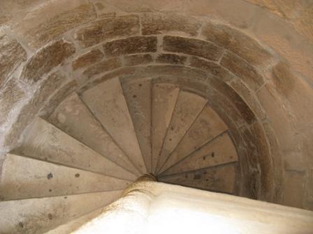 экскурсии в замок Колосии Кипр