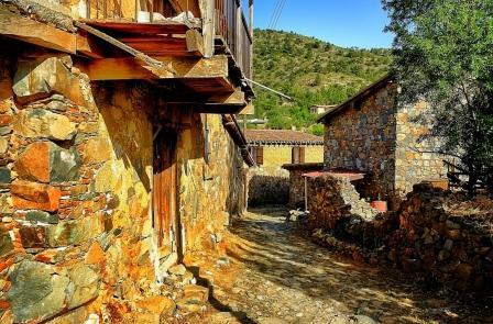 индивидуальные экскурсии в деревню Фикарду