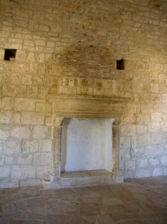 индивидуальные экскурсии в замок Колосии Кипр