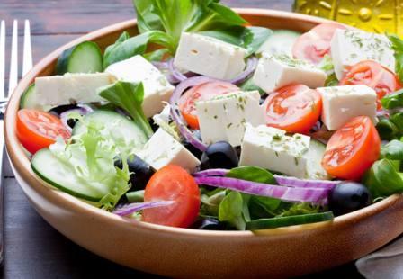 kiprskiy-salat