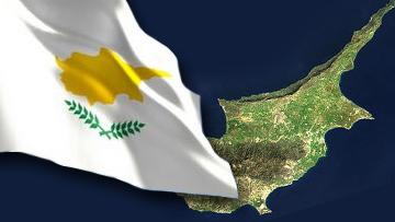 независимость Кипра