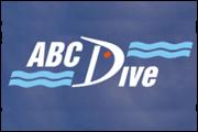 дайв центр ABC