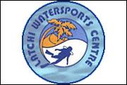дайв центр Latchi Watersports