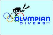 дайвинг в Ларнаке Olympian Divers