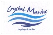 Кипр дайв центр crystal marine