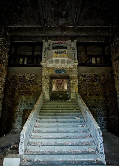 отель Беренгария на Кипре