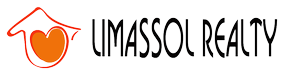 продажа вилл в Лимассоле
