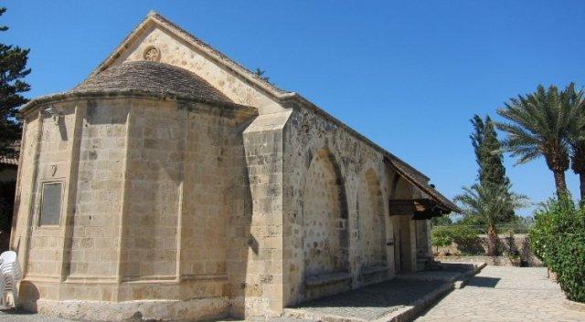 частные экскурсии в монастырь Святого Пантелеймона