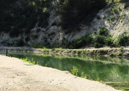 экскурсии в деревню Тримиклини