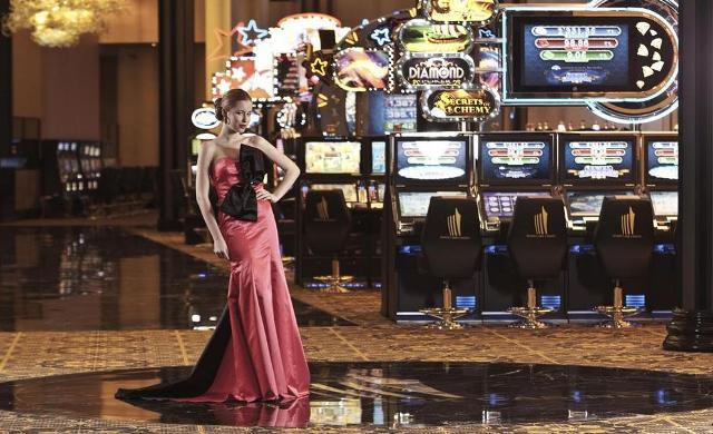 Кипр северный казино казино онлайн ставки 1 копейки