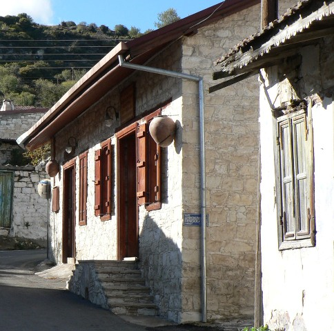экскурсии в деревню Килани