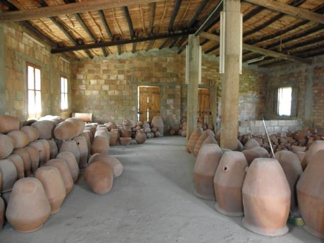 индивидуальные экскурсии в деревню Корнос Кипр