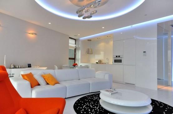 ремонт квартир в Пафосе