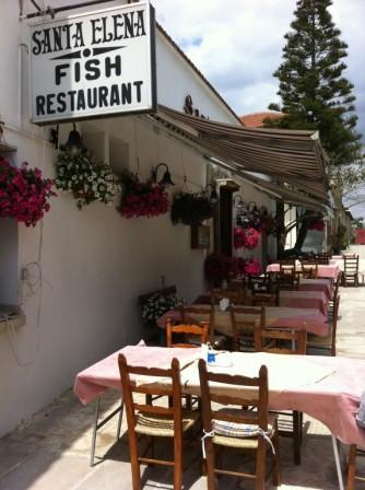 Зиги Кипр