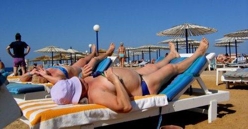 самые популярные экскурсии на Кипре