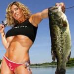 Водоемы на Кипре где можно ловить рыбу
