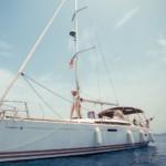 Особенности национальной рыбалки на Кипре