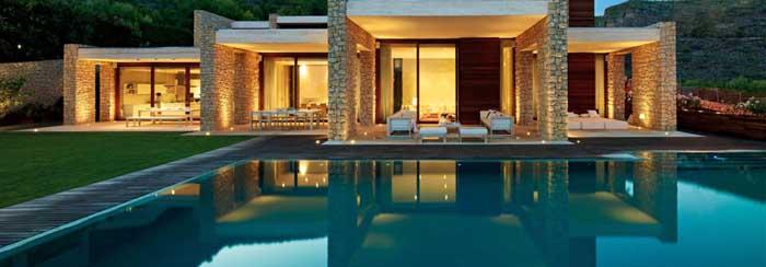 строительство недвижимости на Кипре