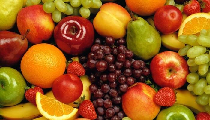 Картинки по запросу фрукты фото