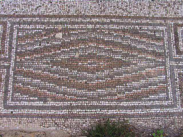Храм Святого Триаса Кипр