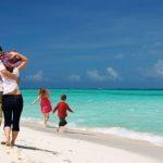Программа получения гражданства на Кипре через инвестиции в недвижимость