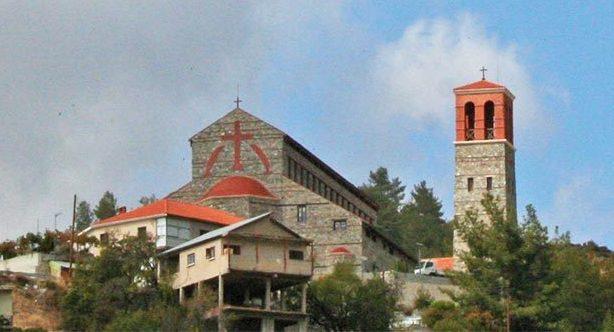 экскурсии в деревню Киперунту