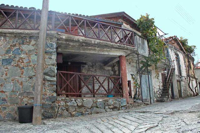 индивидуальные экскурсии в деревню Киперунту