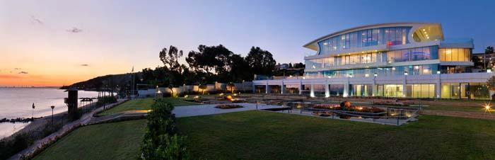 Получение гражданства на Кипре через инвестиции в недвижимость