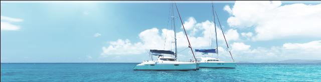 обучение управлению яхтой на Кипре