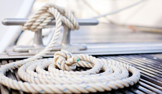 обучение яхтингу в Средиземном море