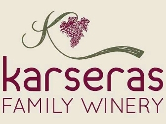винный тур на Кипре винодельня Карсерас