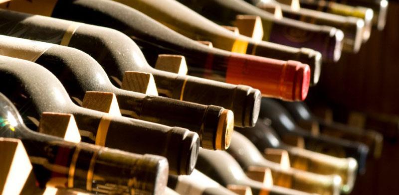 как выбрать вино на Кипре
