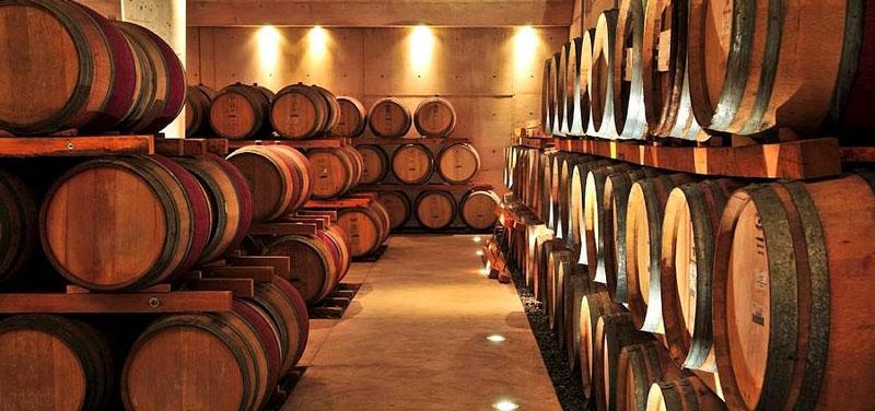 Какое купить вино на Кипре