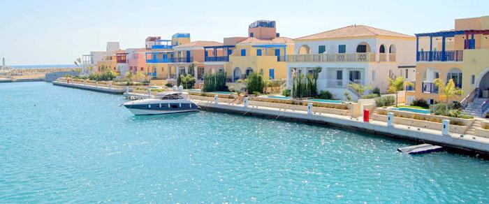 как получить паспорт Кипра