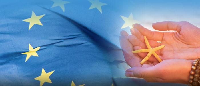 получение гражданства Кипра за инвестиции