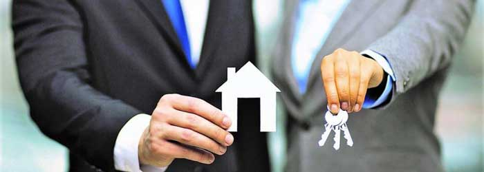 Агентство по продаже недвижимости на Кипре