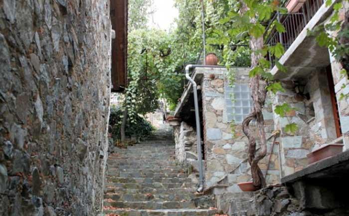 экскурсии в Алона Кипр с индивидуальным гидом
