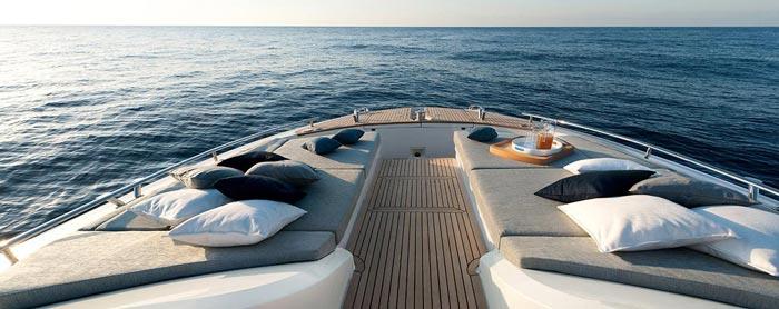 куплю яхту на Кипре