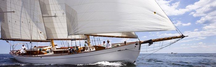 продажа яхт Кипр