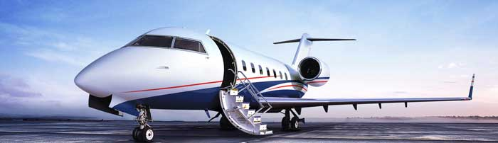 частный самолет на Кипре аренда