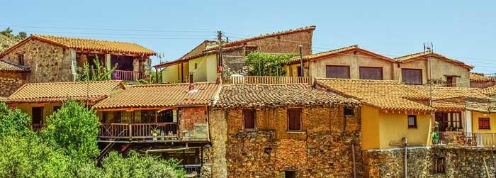 экскурсии в в деревню Лазанья с гидом