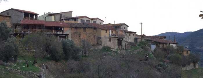 экскурсии в в деревню Лазанья с индивидуальным гидом