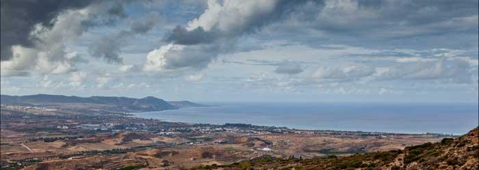 индивидуальные экскурсии в деревню Стени Кипр