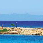 Экскурсии по православному Кипру