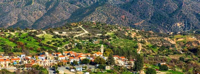 Советы по переезду на Кипр
