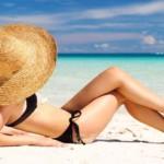 Топ 5 лучших песчаных пляжей Кипра