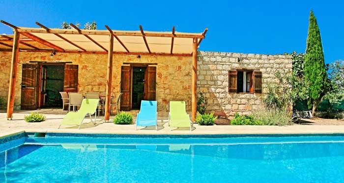 Друша Кипр экскурсии отдых
