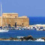 Самые интересные экскурсии в Пафосе