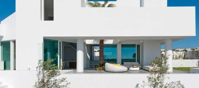 продажа залоговой недвижимости Лимассол